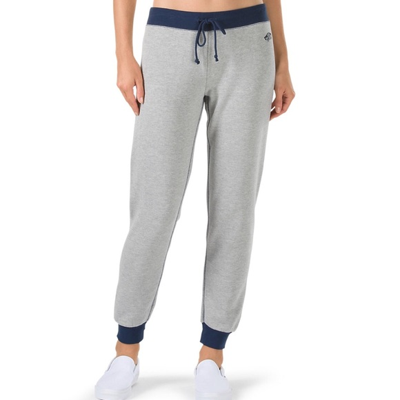 New with Tag Pick Your Size Indianapolis Colts Women's Drawstring Sweatpants